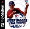Tiger Woods PGA Tour Golf Image