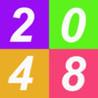 2048 X Plus Image