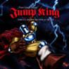 Jump King Image