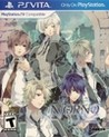 Norn9: Var Commons Image