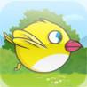 Yellow Birdie Image
