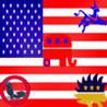 Political Mixup Image