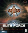 Star Trek: Voyager Elite Force Image