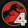 Jurassic Park: The Game - Episode 4: The Survivors Image