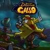 Detective Gallo Image