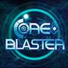 Core Blaster Full Image