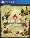 The Flame in the Flood: Complete Edition Image