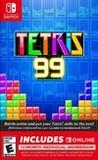 Tetris 99 Image