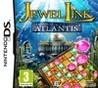 Jewel Link: Legends of Atlantis Image