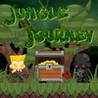 Jungle Journey (2014) Image