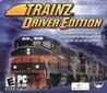 Trainz: Driver Edition Image