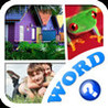 What's the Word? - Let's Guess Pics! Image