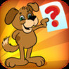 Cartoon Quizzes Image