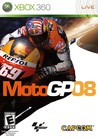 MotoGP 08 Image