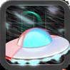 Alien Wars - A Shoot Em Up Space Battle Image