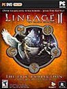 Lineage II: The Chaotic Chronicle - The Epic Collection Image