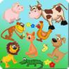 Sonidos de animales para bebes Image