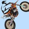 Adrenaline Bike : Camp Extreme Racing Image