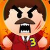 Beat the Boss 3 (17+) Image