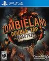 Zombieland: Double Tap - Road Trip Image