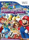 Fortune Street Image