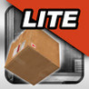 The Package LTE Image