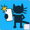 Selfie Puzzle - Turn Your Pictures Into Puzzles Image