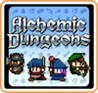 Alchemic Dungeons