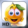 Cover Orange HD