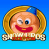 Snow Bros Image