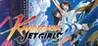 Kandagawa Jet Girls Image