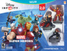Disney Infinity 2.0 Edition Image