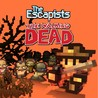 The Escapists: The Walking Dead Image