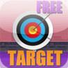 Agile Archer Target Image