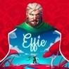 Effie Image