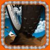 Mounting Bike: Simulator Image