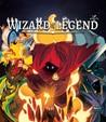 Wizard of Legend Image