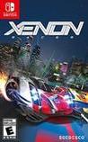 Xenon Racer Image