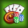 Virtual Casino Image