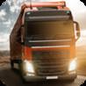 Legend Truck Simulator 3D Image
