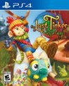 The Last Tinker: City of Colors Image
