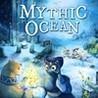 Mythic Ocean Image