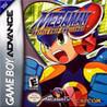 Mega Man: Battle Chip Challenge Image