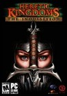 Heretic Kingdoms: The Inquisition Image