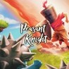 Peasant Knight Image