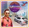 Detective Driver: Miami Files Image