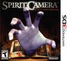 Spirit Camera: The Cursed Memoir Image