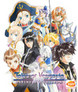Tales of Vesperia: Definitive Edition Product Image