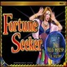 Fortune Seeker - HD Slot Machine Image