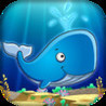 A Whale Friends Paradise PRO- Play the Sea Trail Image